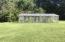 Large Flat Back Yard