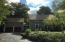 104 Leona Dr, Pittsfield, MA 01201