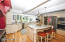 1030 West St, Pittsfield, MA 01201