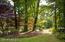 24 Red Rock Rd, West Stockbridge, MA 01266