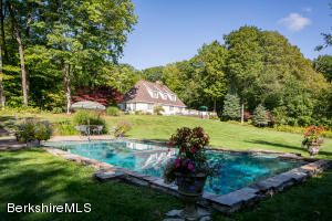 24 Red Rock, West Stockbridge, MA 01266