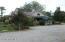 265 Stockbridge Rd, Great Barrington, MA 01230