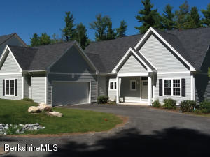 14 Thrushwood Ln, Great Barrington, MA 01230