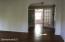 160 Castle Hill Ave, Great Barrington, MA 01230