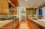 35-A Creamery Rd, Egremont, MA 01258