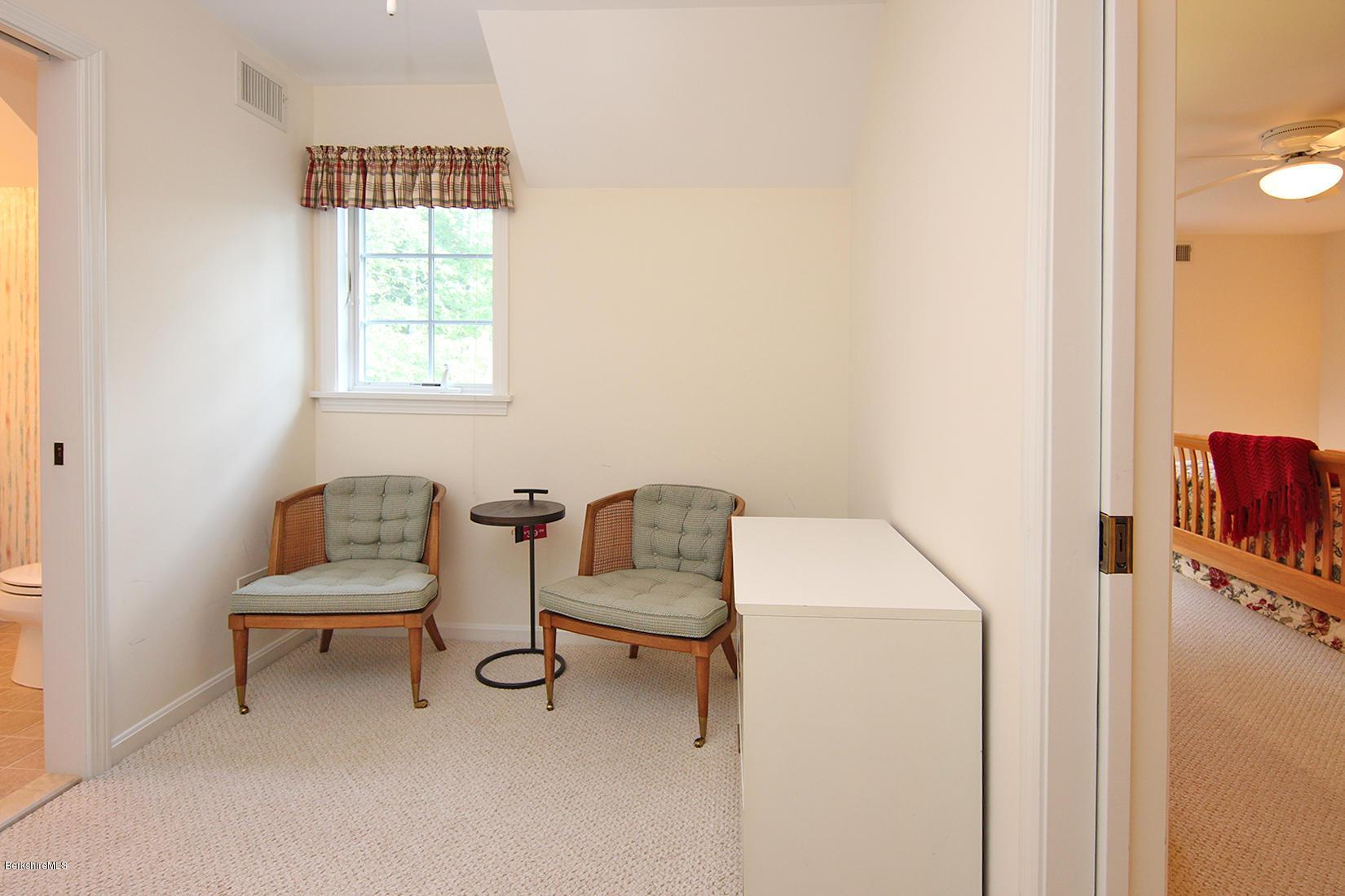 8 Stone Hill Stockbridge MA 01262