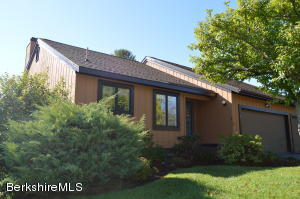215 Stratton Rd, A, Williamstown, MA 01267