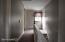 224 Pleasant St, Great Barrington, MA 01230