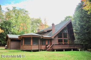 147 East St, Mt Washington, MA 01258