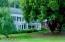 822-824 Mill River Southfield Rd, New Marlborough, MA 01244