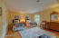 222 Ide Rd, Williamstown, MA 01267