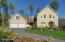 1-A Bean Hill Rd, Stockbridge, MA 01262