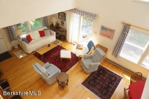 135 Leisure Lee, Lee, MA 01238