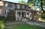 215 Long Pond Rd, Great Barrington, MA 01230