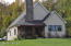 187 Egremont Plain Rd, Egremont, MA 01258
