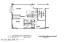 38 Bridge St, 309, Great Barrington, MA 01230