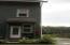Unit 8 360 Park St, Great Barrington, MA 01230