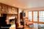 163A Hillsdale Rd, Egremont, MA 01258