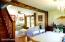 Crooked Cottage Dining/Living