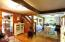 Crooked Cottage Dining/Kitchen