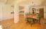 7 Art School Rd, Monterey, MA 01245