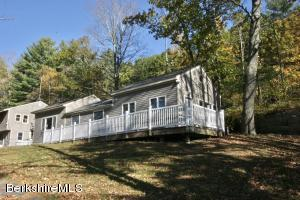 443 Monterey, Great Barrington, MA 01230