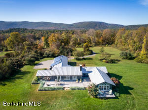 98 Baldwin Hill, Egremont, MA 01258