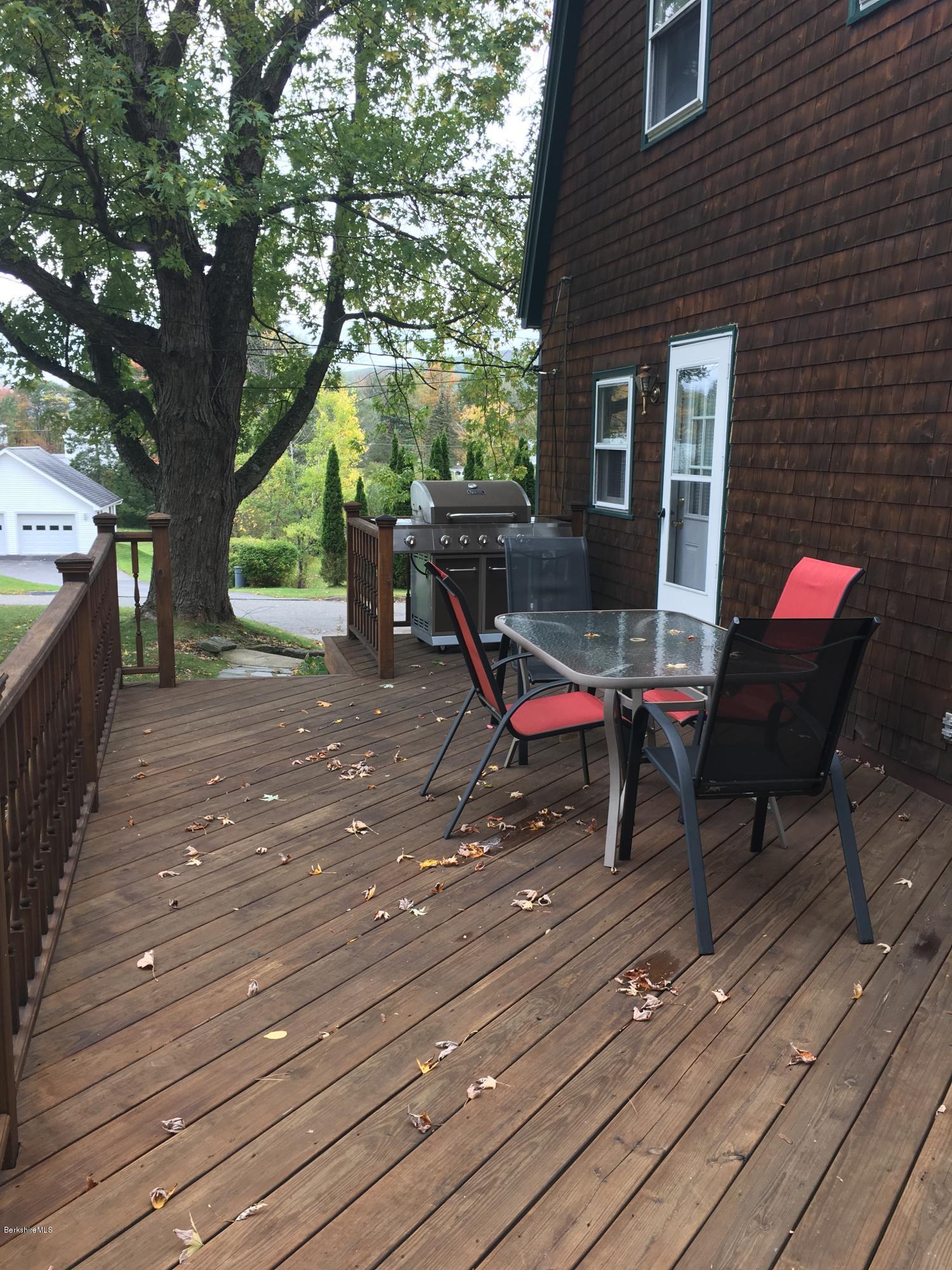 59 Brooks Hts, Clarksburg, MA 01247 - Berkshire Hearth Realty