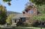 450 Monterey Rd, Great Barrington, MA 01230