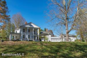 98 Division St, Great Barrington, MA 01230