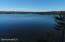 Lake Mahkeenac