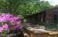 5 Lucky Ln, Great Barrington, MA 01230