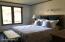 1ST FLOOR MASTER BED & BATH
