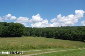216 Green River Rd, Alford, MA 01266