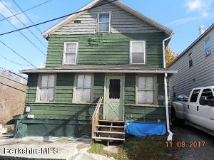 178 Center St, Lee, MA 01238