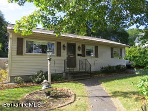 175 Woodlawn, Pittsfield, MA 01201