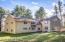 871 East St, Lenox, MA 01240