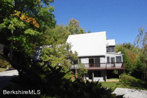 42 Old Village, Alford, MA 01266