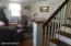12 Fairview Ter, Great Barrington, MA 01230
