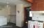 52 Reed St, Great Barrington, MA 01230
