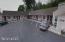 525 pittsfield Rd, Lenox, MA 01240