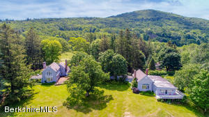 591 Breezy Hill Rd, Hillsdale, NY 12529