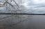Eastern views across the lake