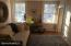 69 Castle St, Great Barrington, MA 01230