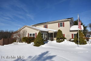 474 South Main, Lanesboro, MA 01237