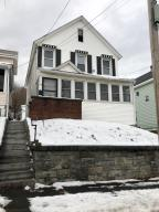 99 North, North Adams, MA 01247
