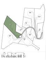 8 CAMPION FARMS Stockbridge MA 01262