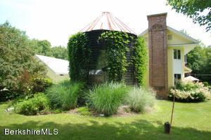 170 Christian Hill Great Barrington MA 01230