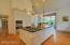 27 Hemlock Hill Rd, Great Barrington, MA 01230