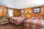 254-256 Stockbridge Rd, Great Barrington, MA 01230